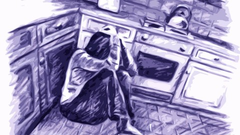 Technology, surveillance and the sinister new frontier of domestic abuse – CNET